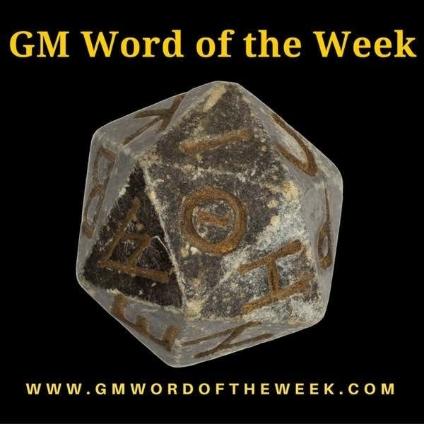 CM Word of the Week Cover
